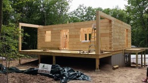 Timberhaven Log Homes Blog - Your Resource Center