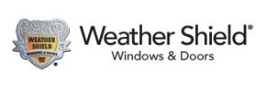 Timberhaven Suppliers, Weather Shield Doors And Windows