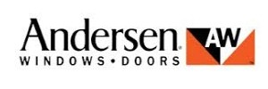 Timberhaven Suppliers, Andersen Windows And Doors