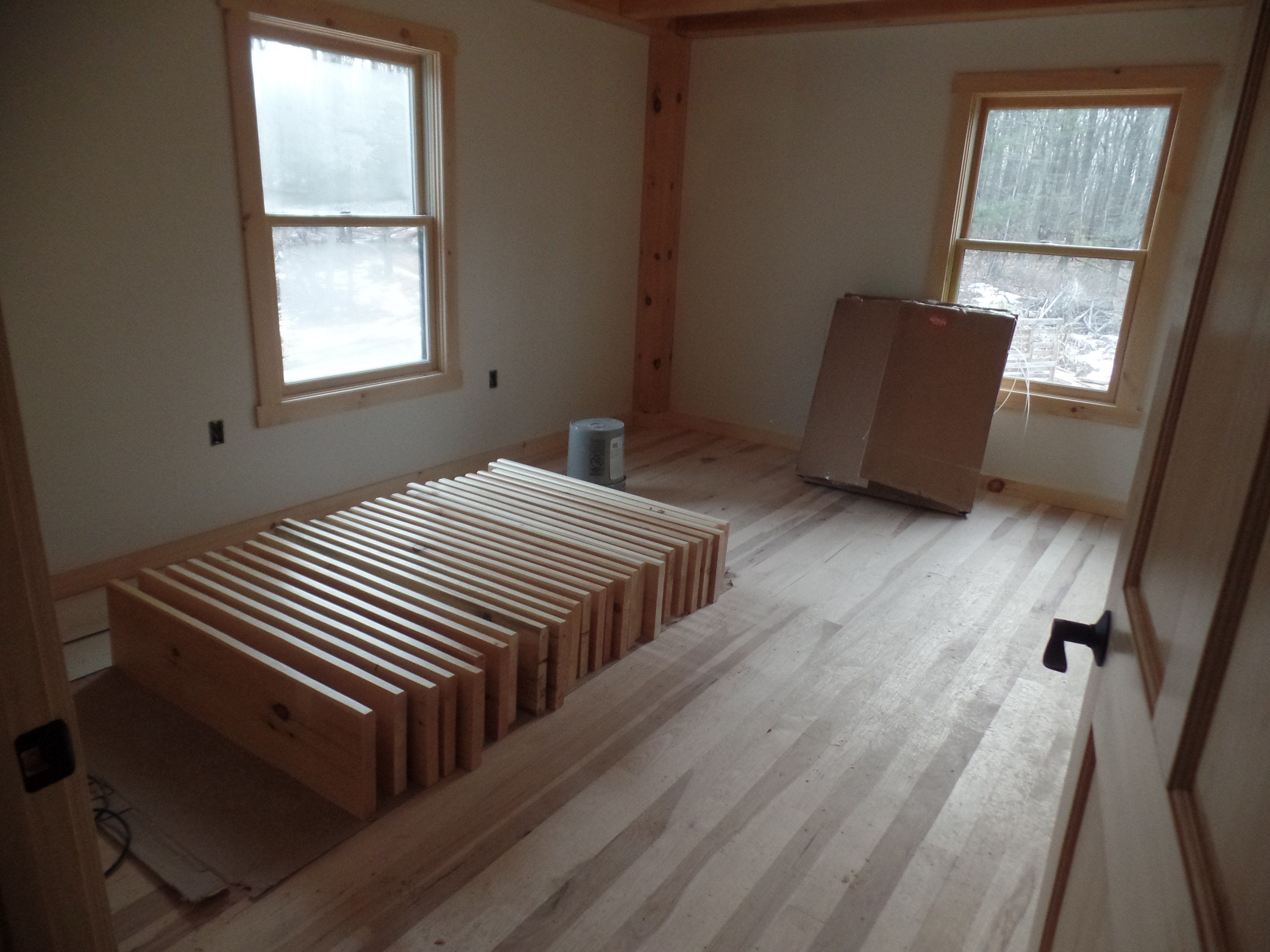 100 Home Interior Representative New Home Plan 248