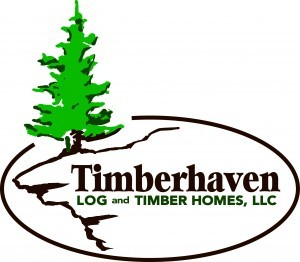 Timberhaven Log and Timber Homes logo, local sales rep, Timberhaven Log Homes, log homes, log cabin homes, log cabins, post and beam homes, timberframe homes, timber frame homes, laminated logs, engineered logs, floor plan designs, kiln dried logs, Flury Builders, Joe Walsh, Timberhaven local reps, log homes in Massachusetts, log homes in Rhode Island, MA, RI, log home builders