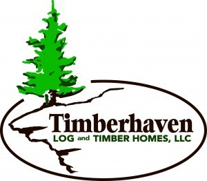 Timberhaven Log and Timber Homes, LLC logo, log and timber homes, Timberhaven Log Homes, log homes, log cabin homes, log cabins, post and beam homes, timberframe homes, timber frame homes, laminated logs, engineered logs, floor plan designs, kiln dried logs, Timberhaven local reps, log homes in Pennsylvania, log homes in PA, PA homes, log home builder