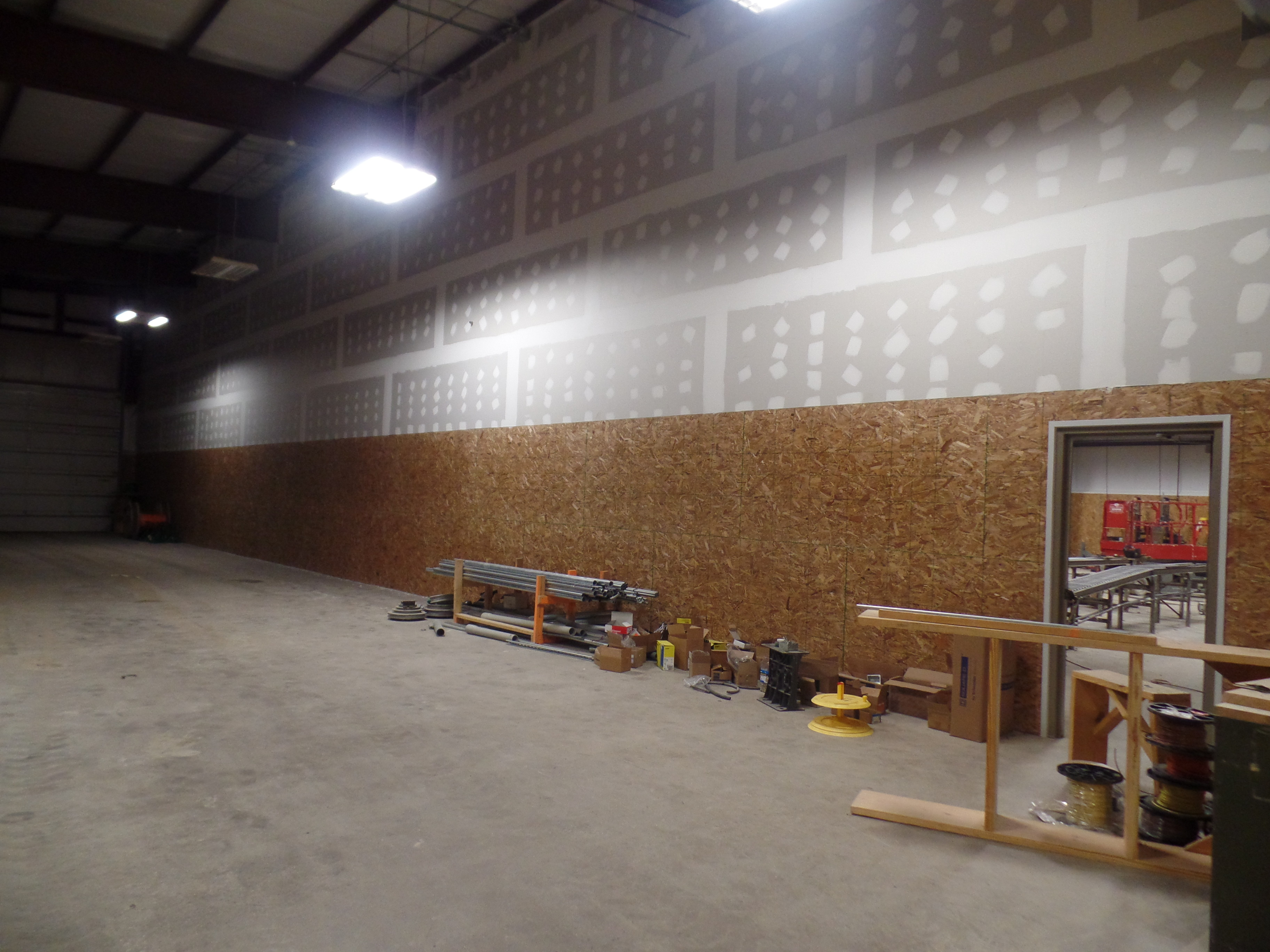timberhaven relocation manufacturing and office