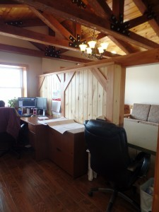welcome home, log homes, log cabin homes, log cabins, post and beam homes, timberframe homes, timber frame homes, laminated logs, engineered logs, floor plan designs, kiln dried logs, Timberhaven local reps, log homes in Pennsylvania, log homes in PA, Timberhaven Log Homes, Timberhaven Log & Timber Homes