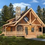 clear-creek-log-cabin-home-design