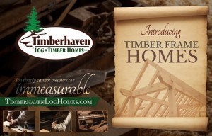 introducing timber frame homes, Annual dealer meeting, log homes, log cabin homes, log cabins, post and beam homes, timberframe homes, timber frame homes, laminated logs, engineered logs, floor plan designs, kiln dried logs, Timberhaven local reps, log homes in Pennsylvania, log homes in PA, Timberhaven Log Homes, Timberhaven Log & Timber Homes