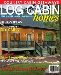 log cabin homes cover, log cabin homes tour, log homes, log cabin homes, log cabins, post and beam homes, timberframe homes, timber frame homes, laminated logs, engineered logs, floor plan designs, kiln dried logs, Timberhaven local reps, log homes in Pennsylvania, log homes in PA, Timberhaven Log Homes, Timberhaven Log & Timber Homes