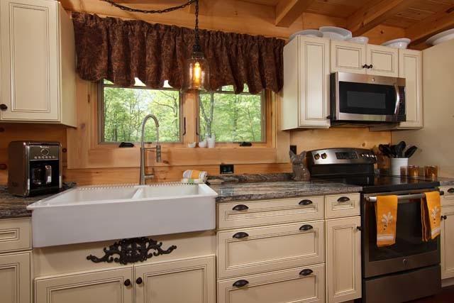post frame home designs dream home budget cost conscious ways to design your dream home