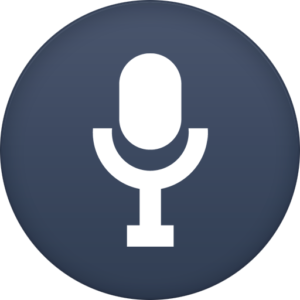 microphone icon, voice-activated assistants, log homes, log cabin homes, log cabins, post and beam homes, timberframe homes, timber frame homes, laminated logs, engineered logs, floor plan designs, kiln dried logs, Timberhaven local reps, log homes in Pennsylvania, log homes in PA, Timberhaven Log Homes, Timberhaven Log & Timber Homes