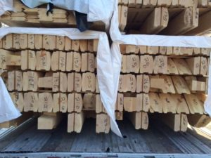 alpha-numeric codes on log ends, welcome, log homes, log cabin homes, log cabins, post and beam homes, timberframe homes, timber frame homes, laminated logs, engineered logs, floor plan designs, kiln dried logs, Timberhaven local reps, log homes in Pennsylvania, log homes in PA, Timberhaven Log Homes, Timberhaven Log & Timber Homes