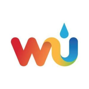 weather underground logo, alternative energy, log homes, log cabin homes, log cabins, post and beam homes, timberframe homes, timber frame homes, laminated logs, engineered logs, floor plan designs, kiln dried logs, Timberhaven local reps, log homes in Pennsylvania, log homes in PA, Timberhaven Log Homes, Timberhaven Log & Timber Homes