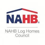 NAHB Log Homes