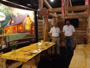 2017 fall events, log homes, log cabins, timber frame homes, laminated logs, engineered logs, floor plan designs, kiln dried logs, log homes in Pennsylvania, Timberhaven Log Homes, Timberhaven Log & Timber Homes