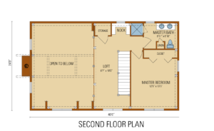 Craftsman Second Level Floor Plan, Craftsman Timber Frame Design, craftsman timber frame fall feature home, timber frame homes, small timber frame designs, Timberhaven