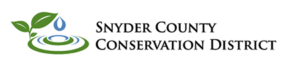 Snyder County Conservation District, innovation award, sustainability, eco-friendly homes, nature friendly, sustainable actions, Timberhaven