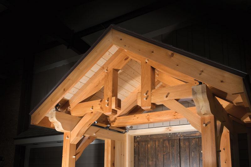 Wondrous Hybrid Homes Timberhaven Log Timber Homes Download Free Architecture Designs Ferenbritishbridgeorg